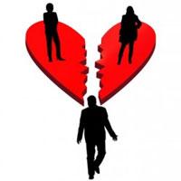 ۱۴ علت خیانت مردها که هر زنی باید بداند | اقتصاد24