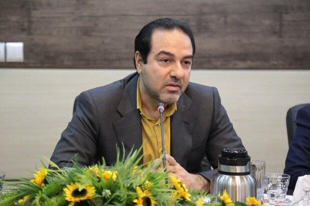 ایران سه مرحله از کرونا را پشت سر گذاشته