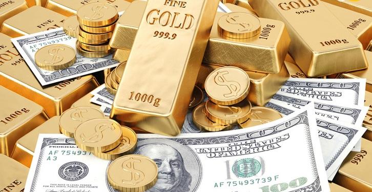 قیمت سکه و قیمت دلار امروز پنج شنبه ۷ اسفند ۹۹+جدول