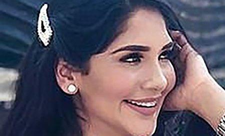 ۵۰ سال حبس در انتظار ملکه زیبایی + عکس