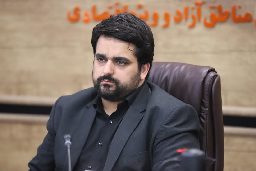 محمد امین الله داد