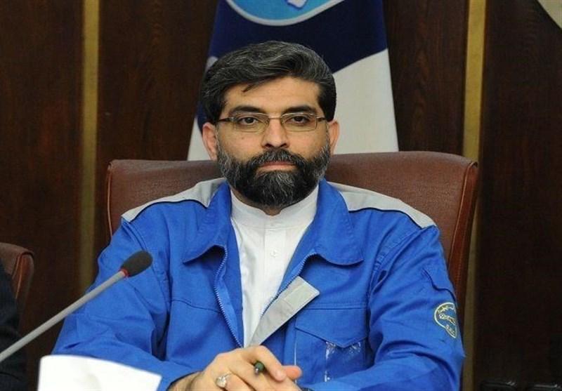 زمان تحویل خودرو K۱۳۲  ایران خودرو