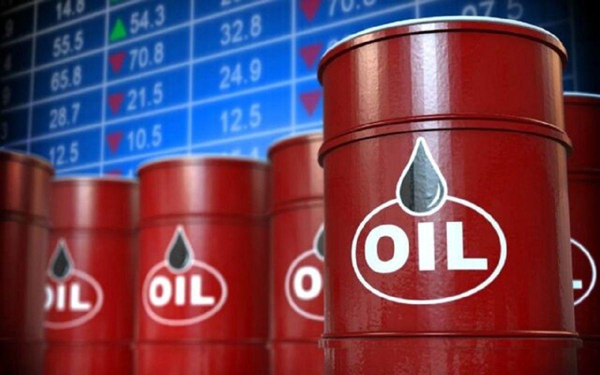 اوراق نفت
