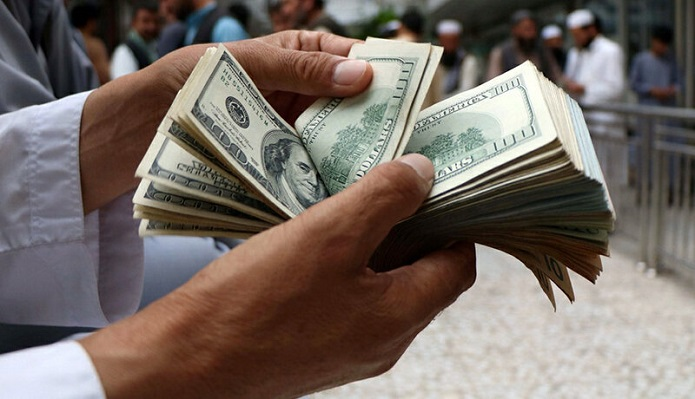 پیش بینی قیمت دلار و سکه