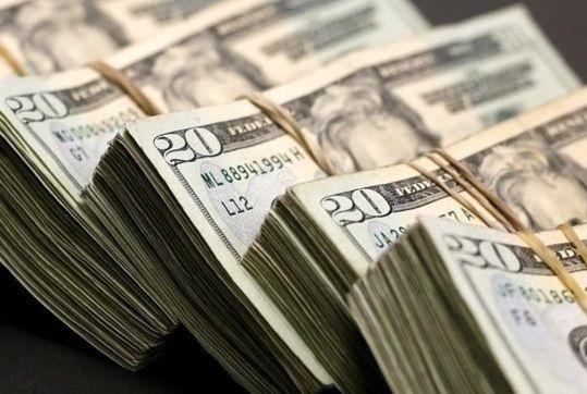 قیمت دلار، قیمت سکه و قیمت طلا