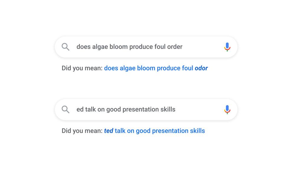 گوگل جستجوی موزیک با بیان ریتم و زمزمه آهنگ را ممکن کرد