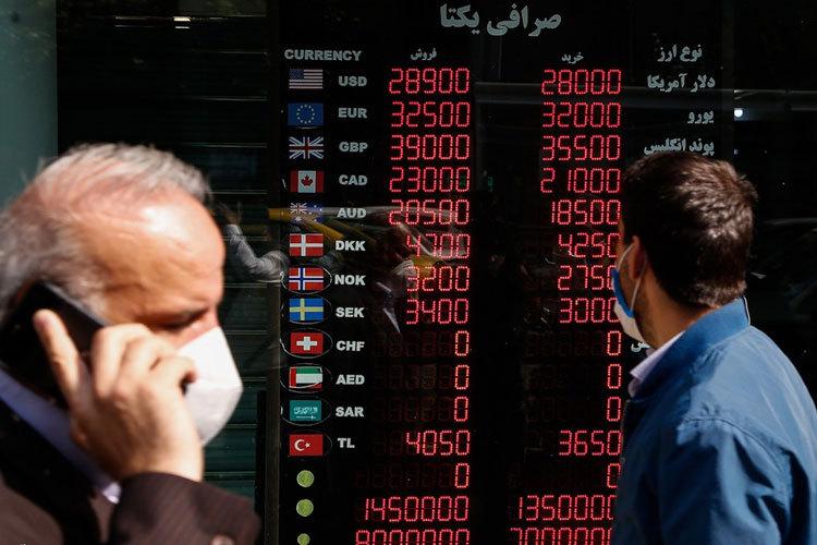واکنش بازارها در روز شمارش آرای انتخابات آمریکا