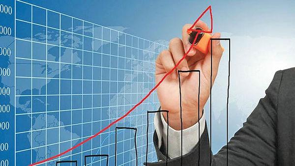 بازگشت معاملات بورس به روند صعودی
