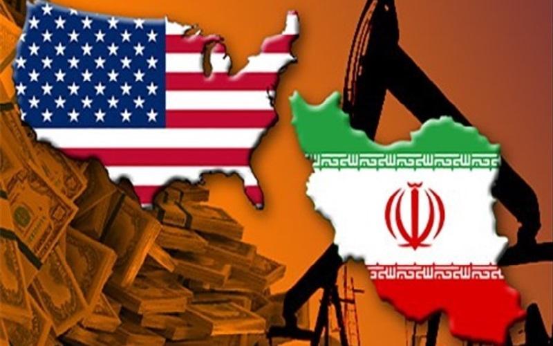 آمریکا ۸ شرکت فعال در بخش پتروشیمی ایران را تحریم کرد
