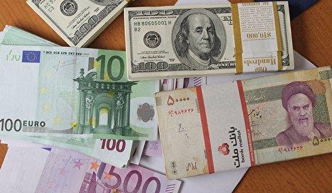 عراق ۸ میلیارد دلار به ایران بدهکار است/ اگر تهاتر هم شود باید بهصورت برنده – برنده باشد