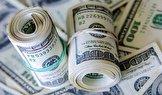 قیمت دلار تا کانال ۲۵ هزار تومانی افزایش مییابد؟