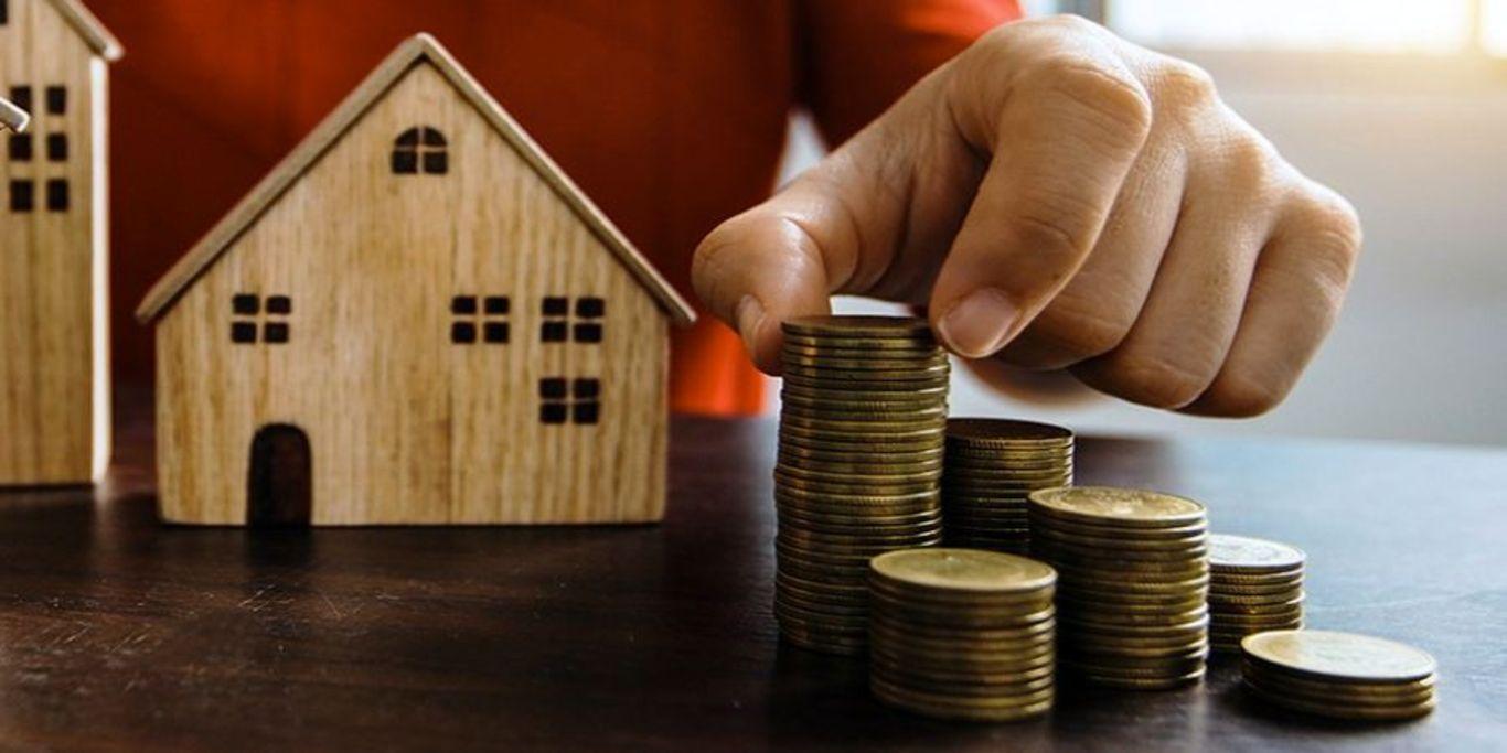 وام یک میلیاردی مسکن کی پرداخت میشود؟ | اقتصاد24