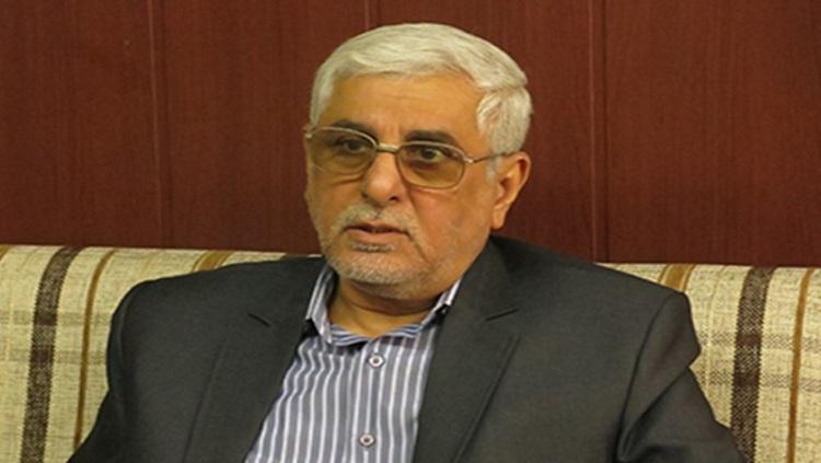 بازگشایی سفارت عربستان در ایران به زودی انجام میشود