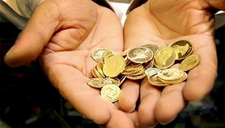سکه ثامن