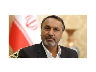 محمدرضا رضایی کوچی1