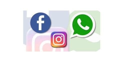 ادغام شبکه های اجتماعی