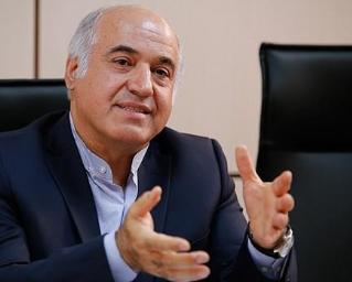 حسینی هاشمی
