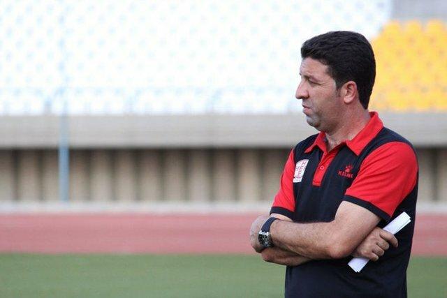 اسماعیل هلالی