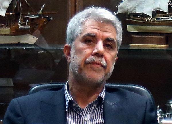 حسن یونس سینکی