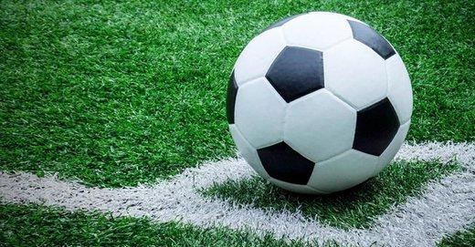اتفاقات عجیب و غریب در فوتبال ایران