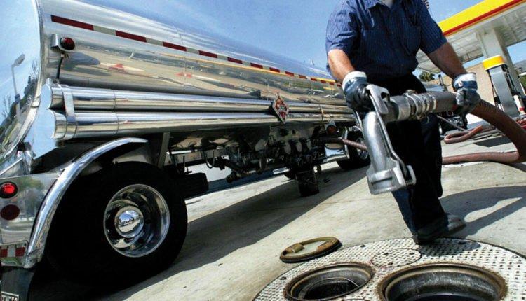 تجربههای جهانی سهمیهبندی سوخت؛ از ممنوعیت فروش بنزین تا گسترش استفاده از خودروهای هیبریدی