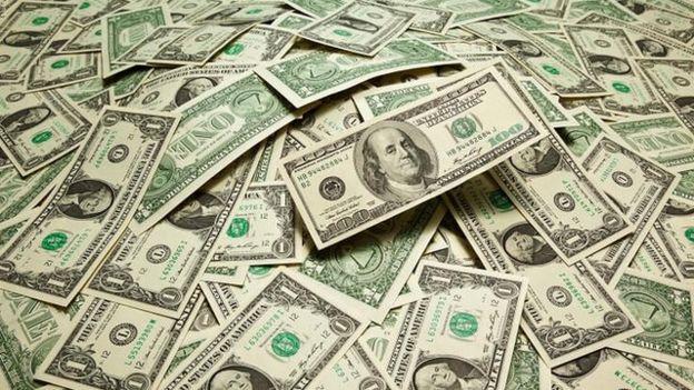 دلار1