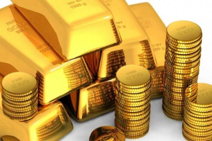 سکه و طلا2