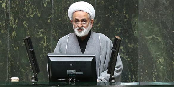 احمد سالک کاشانی