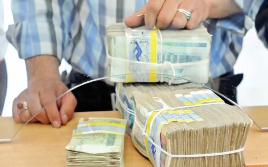 حذف 4صفر از پول ملی