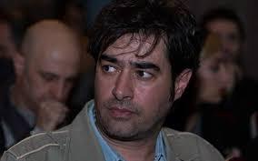 واکنش شهاب حسینی به سواستفاده یک هوادار