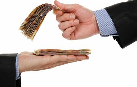 بودجه شرکت های دولتی