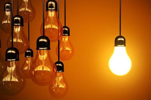 صرفهجویی قبض برق