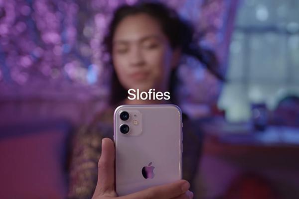 apple-trademarks-slofie-feature