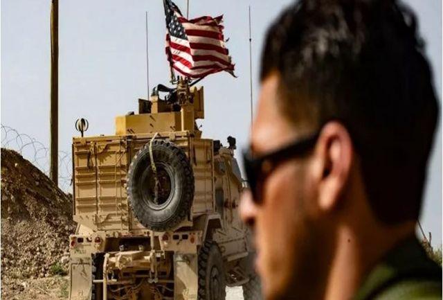 ارتش+آمریکا
