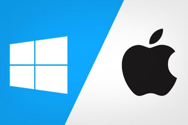 mac-vs-windows